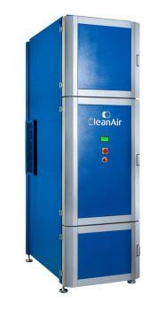 Clean+Air+6000+DTR+CAF-1