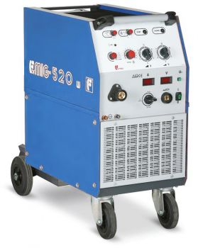 ForMIG520