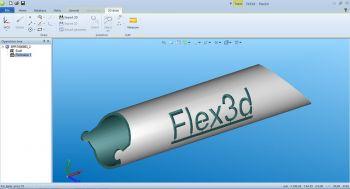 1.Lantek-Flex3D