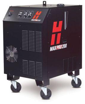 Hypertherm_MAXPro200