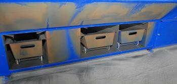 WPXszuflady